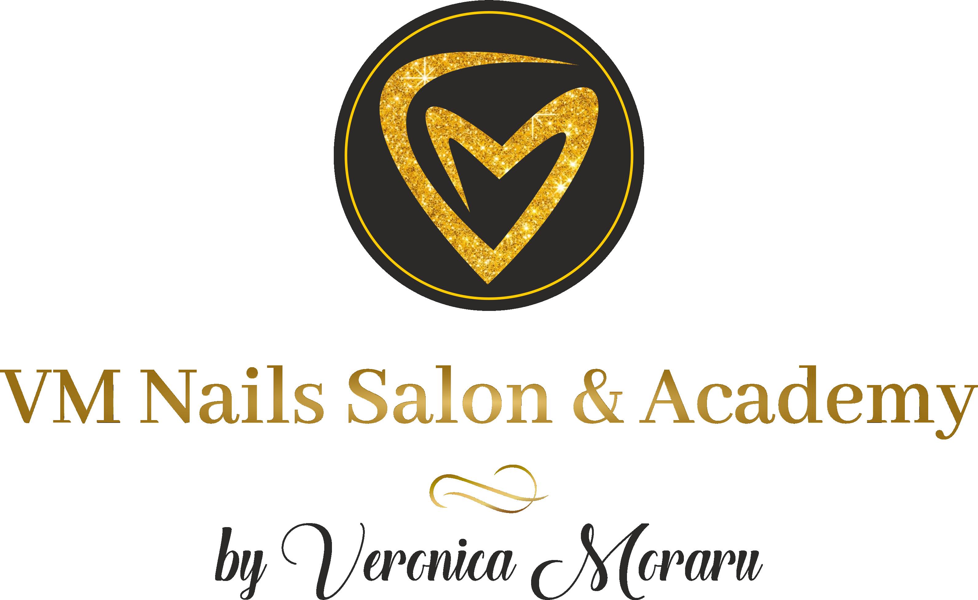 Nails Studio & Academy by Veronica Moraru